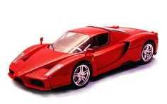 Memo's  proud collection of more than 120 different models, here is the  ENZO FERRARI go to idmemo.com to see more models.. Scale Models, Ferrari, Vehicles, Car, Sports, Collection, Automobile, Hs Sports, Sport