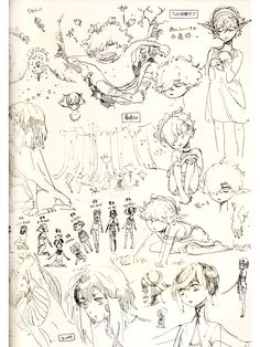takamura-maya-art-works-miika-art-book-26_original.jpg (600×800)