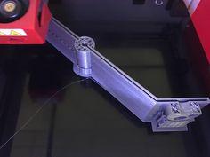 R&D SOSItalia 3D ABS+Steel