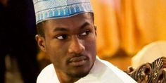 Buhari's son Yusuf discharged from hospital