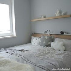 My bedroom Bedroom, Interior, Instagram Posts, Furniture, Home Decor, Couple Room, Scandinavian Bedroom, Beautiful Bedrooms, House