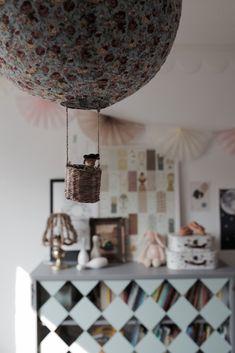 studioelwa_diy_luftballong_barnrum