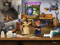 Mama si copil fotografie Animation5-6.gif
