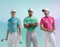 Retouching project for Nike Golf Golf Crafts, Golf Tips Driving, Mens Golf Outfit, Learning To Relax, Club Face, Golf Tips For Beginners, Golf Quotes, Golf Humor, Pleated Pants