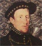 Humphrey de Bohun, 7th Earl of Hereford, 6th Earl Essex, 2nd Earl Northampton - 20th Maternal Great Grandfather.  Father of Eleanor de Bohun.