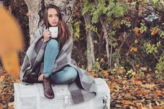 What does it mean ´´cozy´´ to me #autumn #fall #cozy