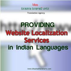 Multi-lingual #Website is becoming more of a necessity than ever before due to the growth of local #language website   #SEO #WebsiteDevelopment #localization #DigitalMarketing #marketing #Indian #business  #MakeInIndia #Translation #technology #bhasha #local