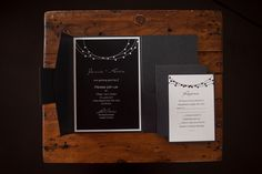 I am a hopeless coffee addict, mom and stationery designer. Pocketfold Invitations, I Love The Beach, Industrial Wedding, Wedding Stationery, Affair, Our Wedding, Place Cards, Projects To Try, My Favorite Things