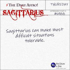 Daily astrology fact from The Daily Astro! Have you checked out your birth chart?  Visit iFate.com today!
