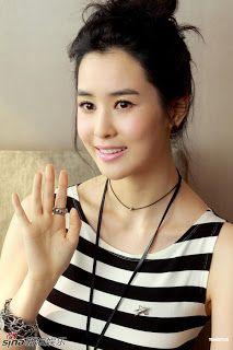 Actress Lee Da Hae바카라싸이트(→ JRS77.COM ←)바카라싸이트바카라싸이트(→ JRS77.COM ←)바카라싸이트바카라싸이트(→ JRS77.COM ←)바카라싸이트바카라싸이트(→ JRS77.COM ←)바카라싸이트바카라싸이트(→ JRS77.COM ←)바카라싸이트