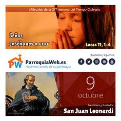 Lucas 11, Movies, Movie Posters, Pray, San Juan, Prayers, Dios, Films, Film Poster