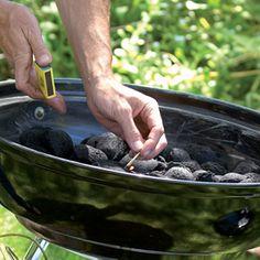 Gravlax / Gravad lax marinade voor vis: citroen, grof zeezout, Zaanse mosterd, verse dille, suiker | 4 personen | Bereiden: 5 minuten | Wachten: 120 minuten