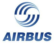 Vivutio Tanzania: China to buy 70 Airbus jets worth $10bn