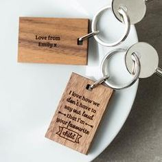 Personalised-wooden-gift-favourite-child-keyring-MLM044