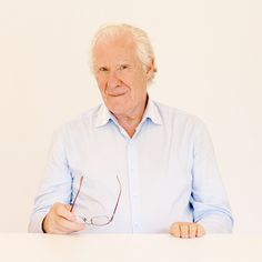 Alain Badiou Alain Badiou, Point Of View, Investing, Cover, Empty, Truths, Mens Tops, Construction, Shirts