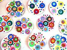 http://dessinemoiunehistoire.net/wp-content/uploads/2013/05/collage-de-ronds-du-plus-petit-au-plus-grand2.jpg