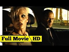 Transporter 2 (2005)-Jason Statham Movies Full HD Action Movies - YouTube