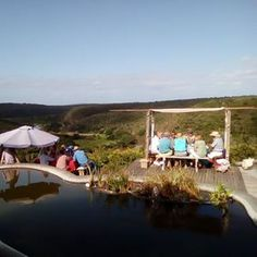 Lazy Sunday Lunch At LAquila Lodge. Lazy Sunday, Event Photos, Nature Reserve, Buy Tickets, Lodges, Places To Visit, Lunch, In This Moment, River