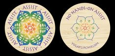 Yoga consent | Yoga chips | Consent cards | Trauma-informed yoga – Yogaflipchip Practice Yoga, Trauma, Chips, Potato Chip, Potato Chips