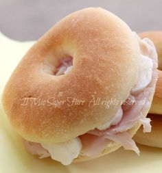 Easy Appetizer Recipes, Best Appetizers, Antipasto, Panini Sandwiches, Best Italian Recipes, Logo Food, Snacks, I Love Food, Food And Drink