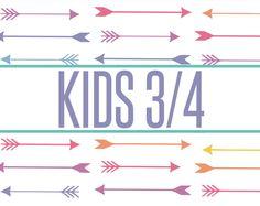 Kids 3/4 www.lularoejilldomme.com