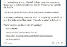 Moff, sometimes you say the most perfect things...