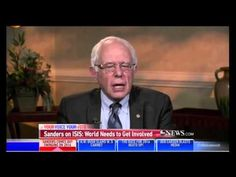 Bernie Sanders Destroys Martin O'Malley's Allegation That He Was Disloyal To Obama