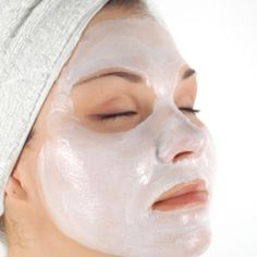 Anti Wrinkle Face Masks