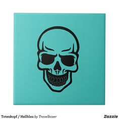 Get your hands on Zazzle's Kitchen ceramic tiles. Search through our wonderful designs & find great tiles to decorate your home! Decorating Your Home, Invitation Cards, Art For Kids, Create Your Own, Wedding Gifts, Tiles, Art Pieces, Skull, Ceramics