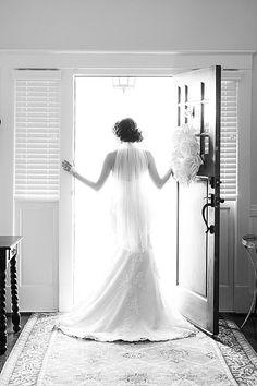 South Carolina Bridal Shoot | Stella York Wedding Dress