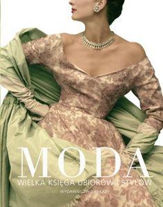 http://www.matras.pl/media/catalog/product/m/o/moda_wielka_ksiega_ubiorow_i_stylow_IMAGE1_327324_13.jpg