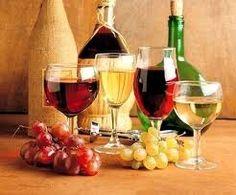 Como tener una buena experiencia con los vinos