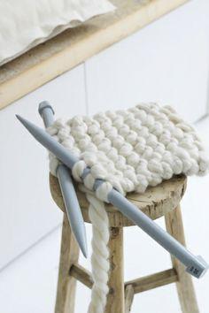 http://www.aliexpress.com/store/group/Wool-Yarn/1687168_503704890.html femkepastijn-nl__0034