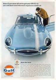 vintage car ads - Google Search