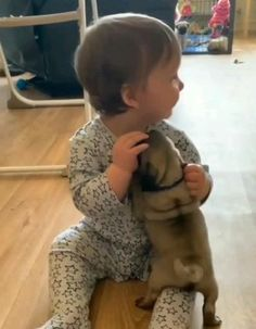 Cute Funny Baby Videos, Cute Funny Babies, Funny Animal Videos, Funny Animal Pictures, Funny Kids, Cute Kids, Super Cute Animals, Cute Funny Animals, Animals For Kids