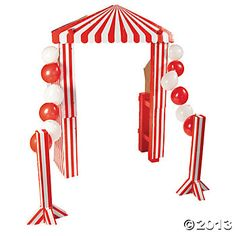 I wish this was cheaper, that'd be great for the photo booth. I wonder if I could make one. $150