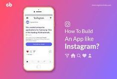 Instagram is gradually presenting another quality that will assist better with securing your own data so it won't be gotten to by your long-lasting disposed of outsider applications, that is, any application you've had Instagram Application, Real Instagram Followers, Dating Application, Enterprise Application, Build An App, Like Instagram, Use Case, Getting Old, Mobile App