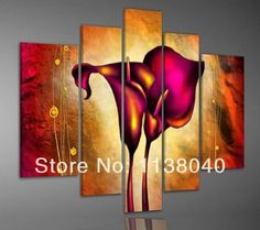 Flower Painting Images, Flower Paintings, Sunflower Images, Panel Art, My Flower, Painting Frames, Big Flowers, Paintings Of Flowers, Fabrics