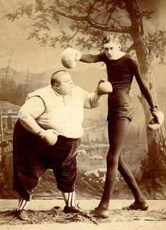 vintage bizzarre photos   Is it weird ?: Weird Vintage Photos