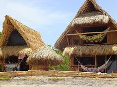 Beautifully Designed Beach Front Villa - VRBO