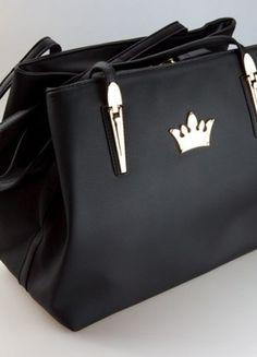 edf31a3315 19 Best Bags images | Las bolsas de asas, Bolsos y bolsas, Puntadas