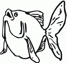 Goldfish Coloring Pages Pictures. Also see the category to find . Lego Movie Coloring Pages, Zootopia Coloring Pages, Free Bible Coloring Pages, Dolphin Coloring Pages, Wedding Coloring Pages, Sports Coloring Pages, Summer Coloring Pages, Fish Coloring Page, Dragon Coloring Page