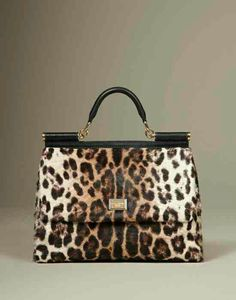 Medium leather bags Women - Bags Women on Dolce Online Store United States  - Dolce   Gabbana Group 8fb8157655975
