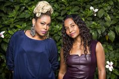 New PopGlitz.com: LISTEN: TLC Returns with G-Funk Inspired New Single 'Way Back' featuring Snoop Dogg - http://popglitz.com/listen-tlc-returns-with-g-funk-inspired-new-single-way-back-featuring-snoop-dogg/