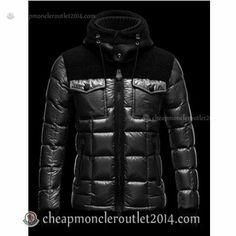 15a07bdf6c8f 28 Best moncler coats images