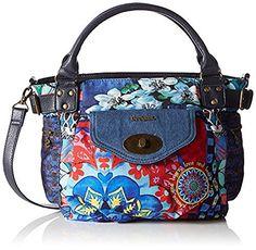 Desigual Womens Mcbee Culture Club Cross-Body Bag, http://www.amazon.co.uk/dp/B016DV4BN6/ref=cm_sw_r_pi_awdl_x_.7O5xbJXQCZAD