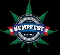 """Seattle Hempfest Aug – Seattle Hempfest is the world's largest event advocating cannabis law reform, in a unique """"protestival"""" environment. This annual event is he. Expo Center, Best Vibrators, Special Events, Halloween Party, Seattle, Christmas Ornaments, Holiday Decor, Business, Cannabis"""