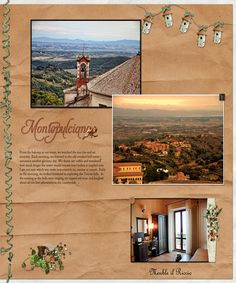 The Tuscan skies, for this LO I used Aimee Harrisons collection called An Evening in Tuscany Collection. Photos are mine from our travels in Tuscany this past  year.  https://www.digitalscrapbookingstudio.com/personal-use/bundled-deals/an-evening-in-tuscany-collection/