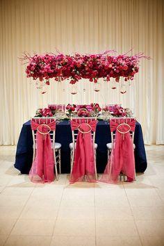 Wedding Reception Tables http://fresno-weddings.blogspot.com/2012/06/fabulous-wedding-reception-tables.html