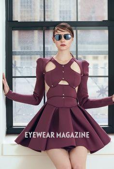 ff50a705edf 278 Best MODO loves Eyewear Fashion images